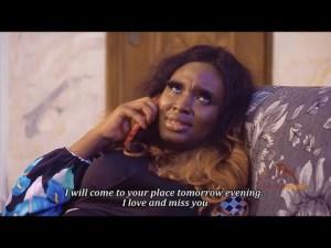Oro Odi – Latest Yoruba Movie 2021