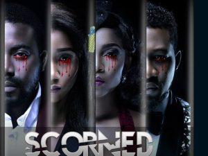 Scorned – Nollywood Movie