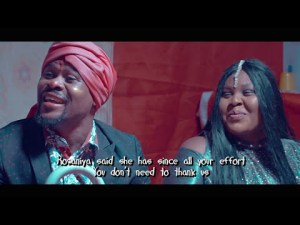 Soole – Latest Yoruba Movie 2021
