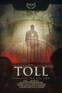 The Toll (2021)