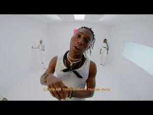 VIDEO: Bella Shmurda – Rush