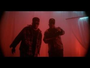 VIDEO: Ice Prince – Kolo ft. Oxlade