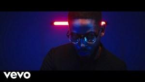VIDEO: Prince Kaybee – Ebabayo ft. Nokwazi