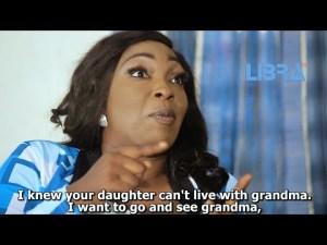 ADUN – Latest Yoruba Movie 2021