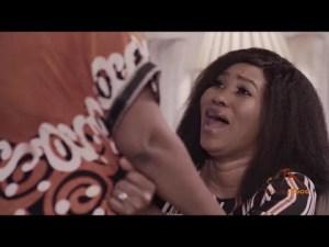 Awo – Latest Yoruba Movie 2021