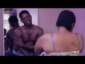 Ife Ni – Latest Yoruba Movie 2021