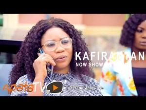 Kafirantan – Latest Yoruba Movie 2021