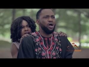 Man's Best Friend Part 2 – Latest Yoruba Movie 2021