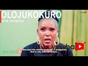 Olojukokuro – Latest Yoruba Movie 2021