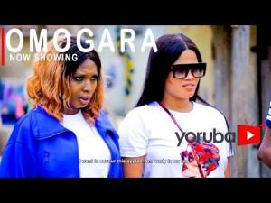 Omo gara – Latest Yoruba Movie 2021