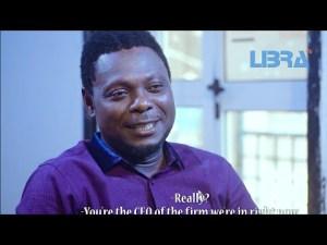 Oniyangi – Latest Yoruba Movie 2021