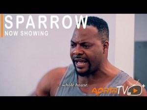 Sparrow (Ega) – Latest Yoruba Movie 2021