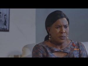 Twist – Latest Yoruba Movie 2021