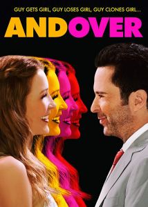 Andover (2018)