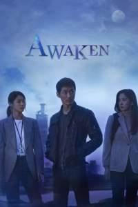 Awaken Season 1 Episode 2