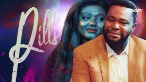 Pills – Nollywood Movie