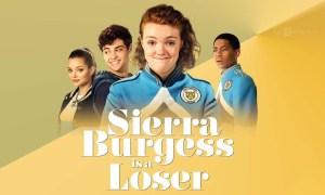 Sierra Burgess Is a Loser (2018)