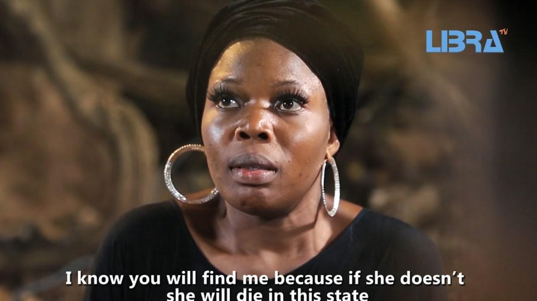 Daye Dedun Part 2 – Yoruba Movie 2021