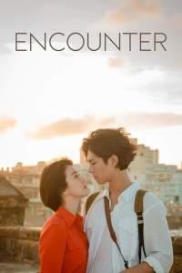 Encounter Season 1 Episode 10