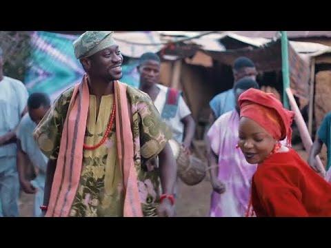 IWASE – Yoruba Movie 2021