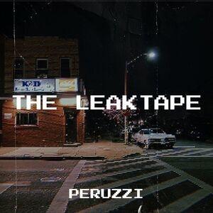 Peruzzi - Lie Again