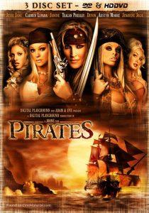 Pirates (2005) (18+)