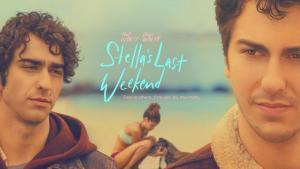 Stella's Last Weekend (2018)
