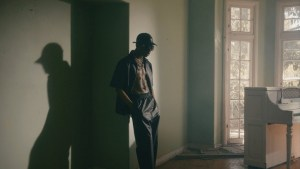 VIDEO: Rema – Soundgasm