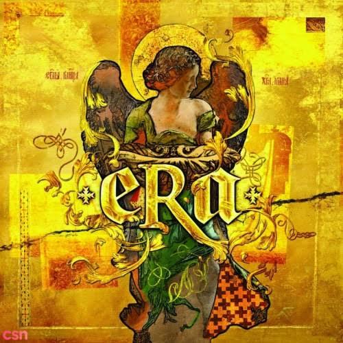 Era – Ameno (English Translation) Lyrics
