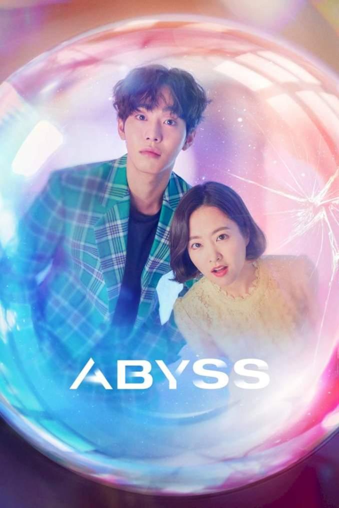 Abyss Season 1 Episode 5 (Korean Drama)