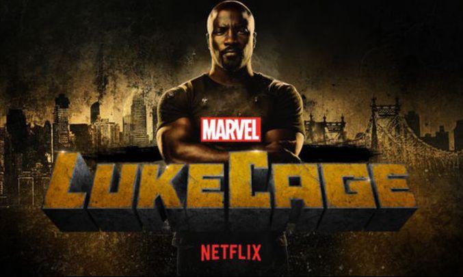 Marvel's Luke Cage Season 2 Episode 11