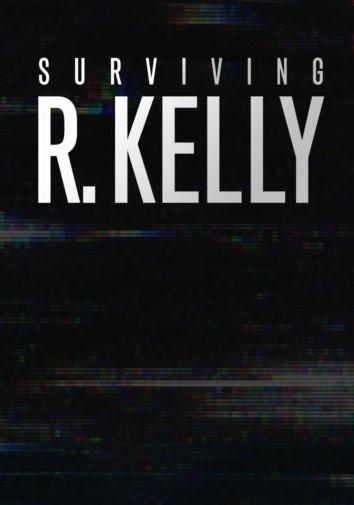 Surviving R. Kelly Season 1 Episode 1