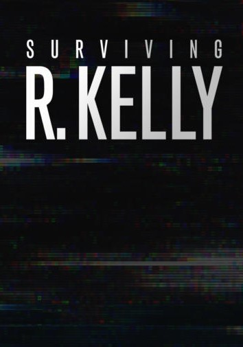 Surviving R. Kelly Season 1 Episode 2