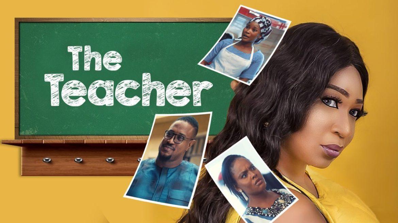 The Teacher – Nollywood Movie