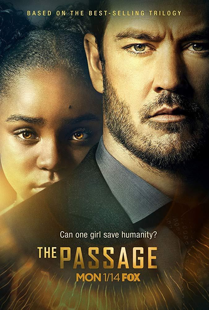 The Passage Season 1 Episode 8