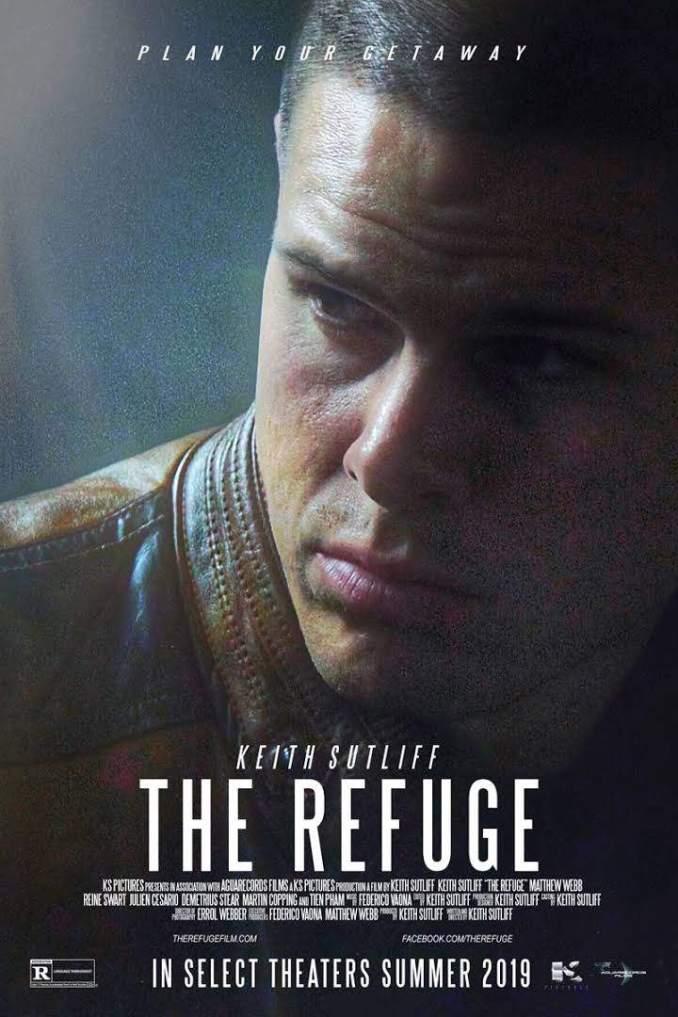 The Refuge (2019)