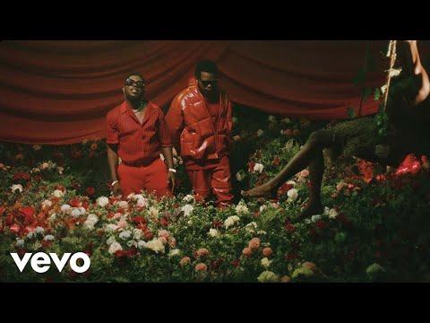 VIDEO: Olamide – Jailer ft. Jaywillz