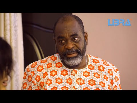 IHOHO – Yoruba Movie 2021