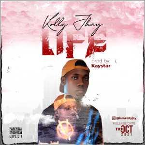 Kolly jhay – Life
