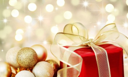 Quejas sobre la Navidad