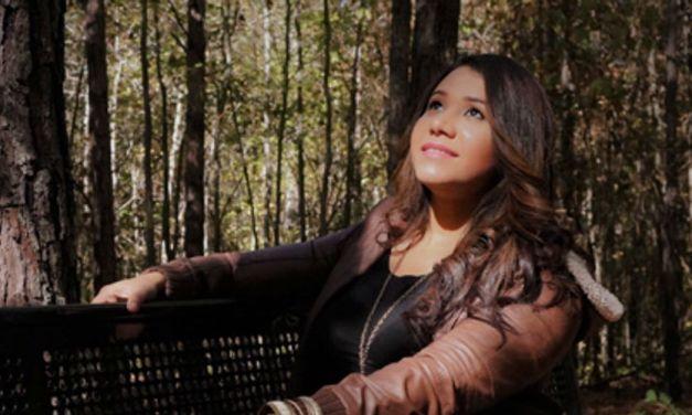 Nueva producción de Mariana Romero