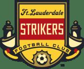 fortlauderdale_strikers