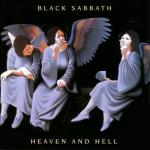 heaven-and-hell-cover-black-sabbath-dio