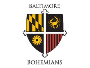 Baltimorebohemians