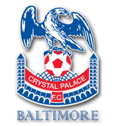 Crystal Palace Baltimore was supposed to join NASL in 2011