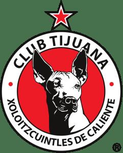 Club_Tijuana_logo