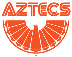 Los_Angeles_Aztecs