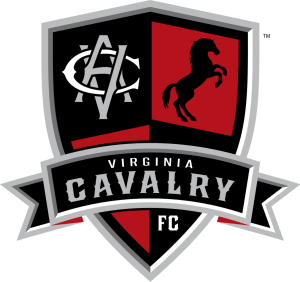 Virginia-Cavalry-FC