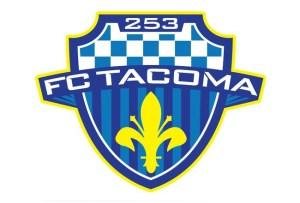fc_tacoma_logo