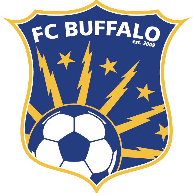 FC Buffalo Looking To Move Up To The Pros